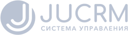 JuCRM